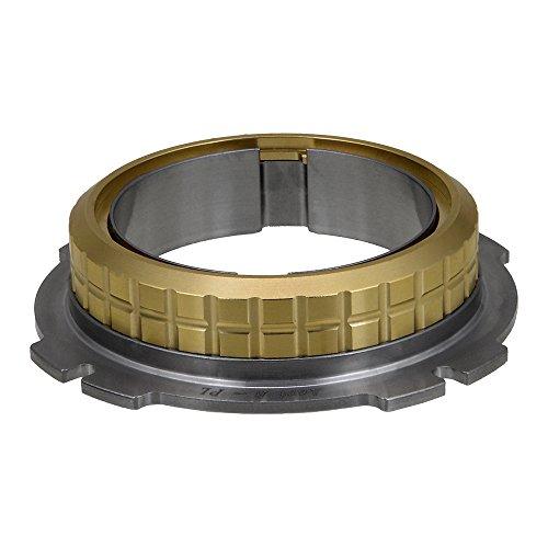 Lens Arri (Fotodiox Pro Lens Mount Adapter, Arri B Lenses to Arri PL Mount Cameras (e.g. Arri Alexa, Blackmagic URSA))