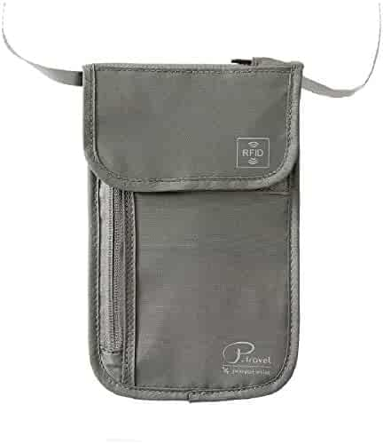 82295e4310ae Shopping Greys - Passport Wallets - Travel Accessories - Luggage ...