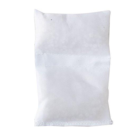 Schutt Football Equipment Bag - 7