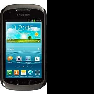 Funda para Samsung Galaxy Xcover 2 (S7710) - Copas by Warp9
