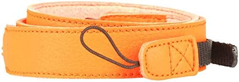 Canon Neck Strap in Gift Box for CSC M Series Cameras Orange