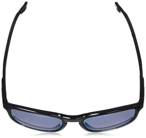 soleil Enduro Noir de Oakley Lunettes Cfw4wqx