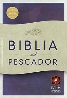 La Biblia Del Pescador - Multimedia Free Download