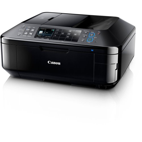 Canon-PIXMA-MX892-Wireless-Color-Photo-Printer-with-Scanner-Copier-and-Fax