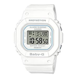 41ZilrpVxcL. SS300  - Casio Baby-G Women's Watch BGD-560-7ER