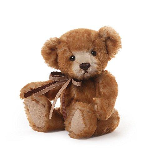 GUND Arlo Teddy Bear Plush from GUND