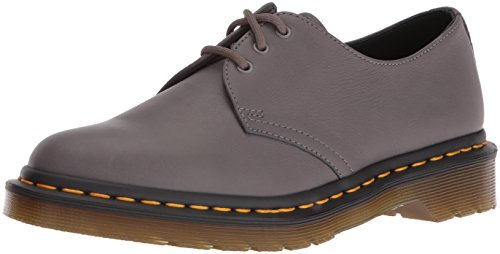 Dr. Marters Vrouwen 1461 Virginia Oxford Lead