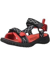 98253308d Amazon.com  Sandals - Shoes  Clothing