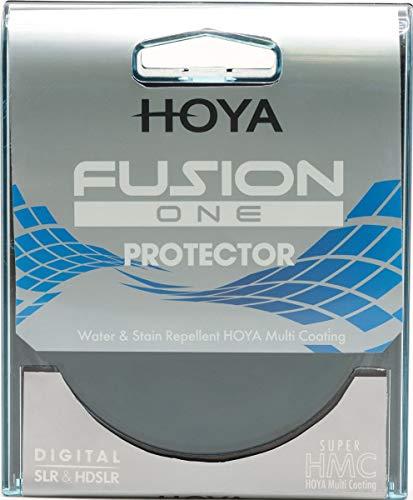 Hoya Filtro Fusion One Protector 58mm