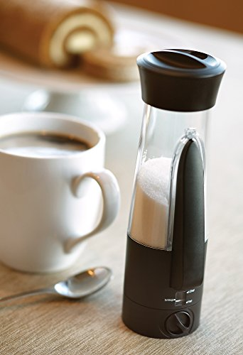 Kitchenart 74202 Automeasure Adjustable Sugar Dispenser