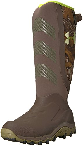 Under Armour Men's Hawgzilla Hunting Shoe