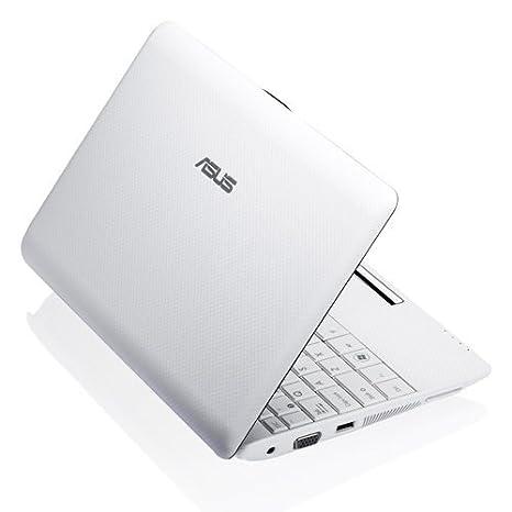Asus Eee PC 1001PXD Netbook Intel Pineview Display Drivers