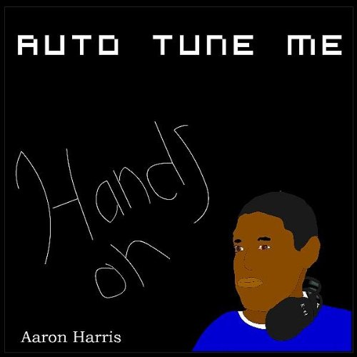 Auto Tune Me (Scribble Autos)