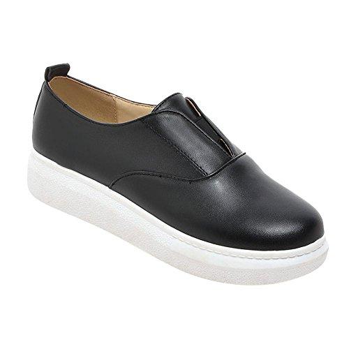 Chaussures De Sport De La Plate-forme Verte Nelson 2XKofdx4V