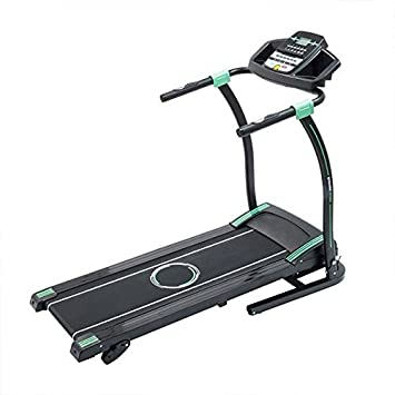 Cinta de correr Fitness 7007 70 x 126 x 159 cm: Amazon.es ...