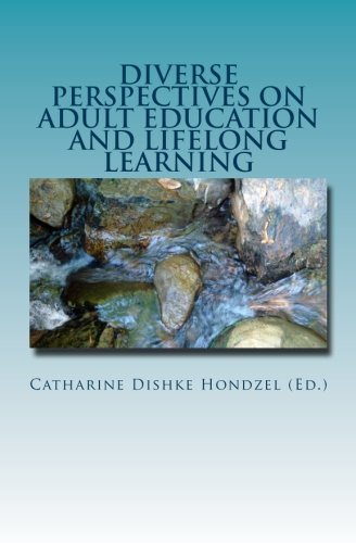 Diverse Perspectives on Adult Education and Lifelong Learning
