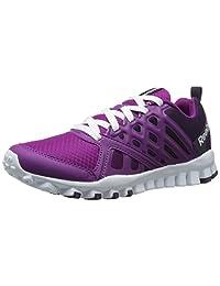 Reebok Women's Realflex Train 3.0 Training Shoe