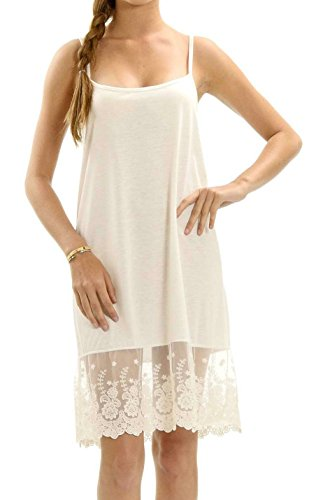 Melody Womens Solid Knit Dress product image
