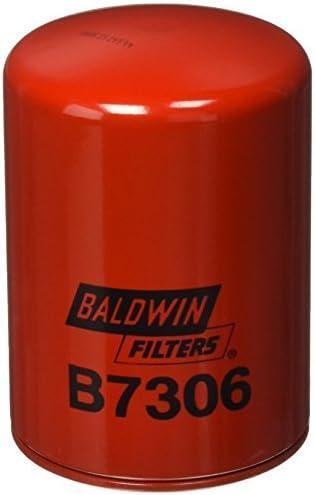 - BT7349 LUBE FUEL SET BALDWIN PF7977 FILTERS DODGE RAM 5.9 DIESEL 2003-10