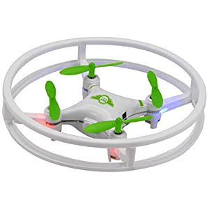 Remote Control Mini Drone