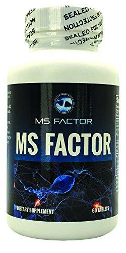 MS Factor