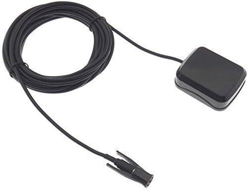 GPS Antena WICLIC Becker Pro Comand orden APS30 Mercedes JVC