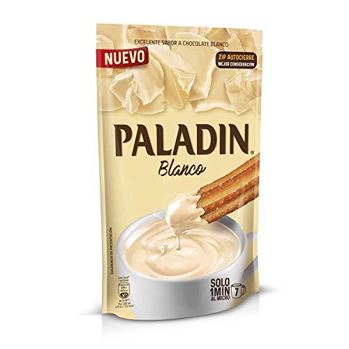 Paladin Blanco – Experiencia a la Taza – 250 g