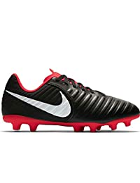 Nike - JR Legend 7 Club FG
