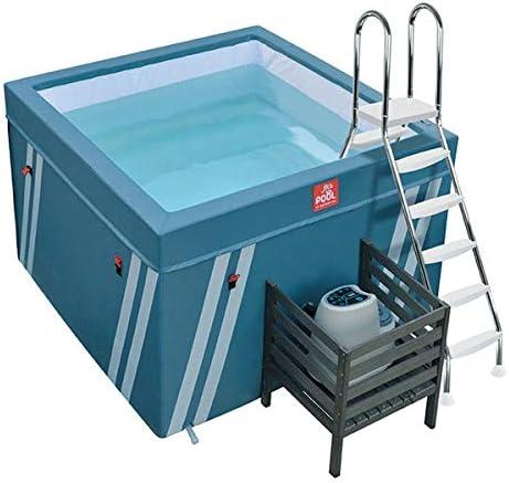 Cabina para aquabike incluye 2 aquabikes: Amazon.es: Jardín