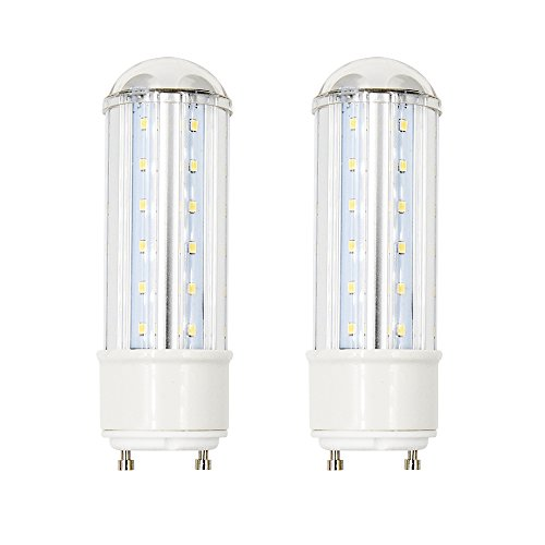 Home Accents 50 Led Dome Lights in US - 3