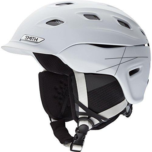 Smith Vantage MIPS Helmet Matte White Small