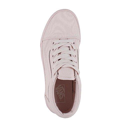 Vans Skate Shoe Skool Peach Kids Old Blush 10Zwqfr0x