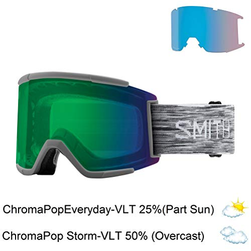 Bestselling Skiing Goggles