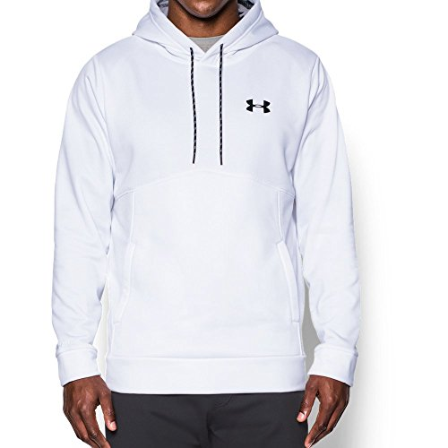 under-armour-mens-storm-armour-fleece-hoodie-white-steel-xxx-large