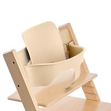 newborn stol til trip trap