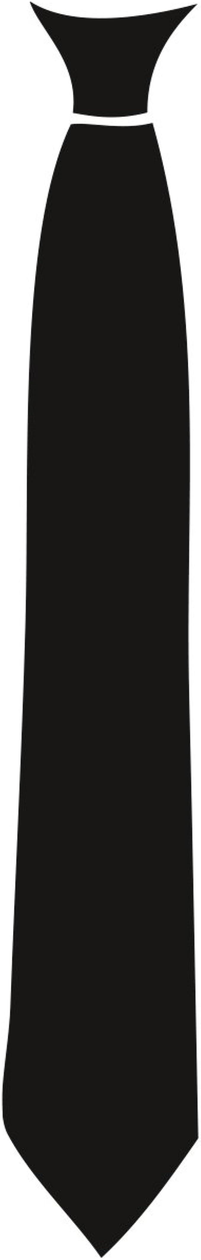 Camiseta para hombre, diseño con corbata impresa Black-Neongreen ...