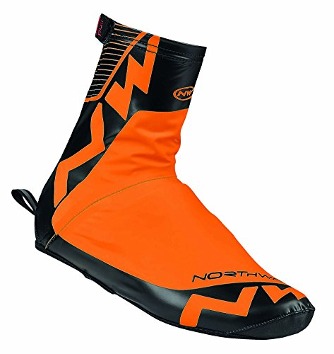 Northwave Acqua Shoecover