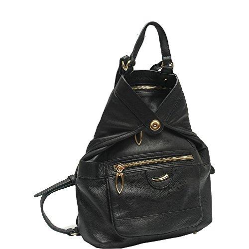 tusk-donington-napa-small-security-backpack-black-one-size