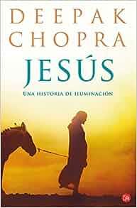 how to know god deepak chopra free download