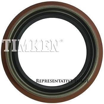 Timken 710467 Wheel Seal