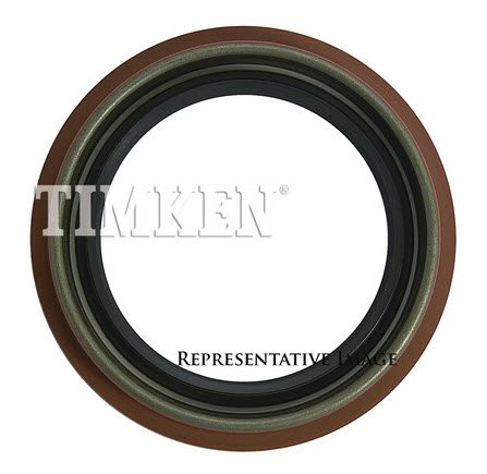 Timken 710586 Wheel Seal