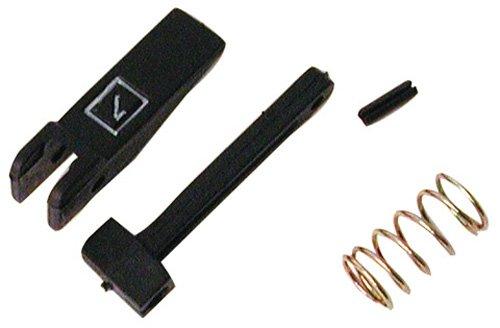 Nachman Mikuni Choke Cont Lever Kit Kimpex Choke Cable Assembly