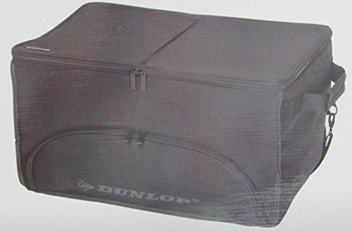 DUNLOP Sporttasche Reisetasche Reise Tasche mit Schuhfach von DUNLOP