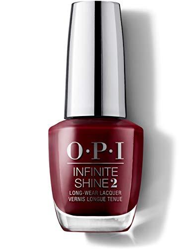OPI Got The Blues for Red Nail Polish, 0.5 Fl Oz