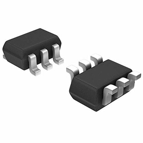 Analog Devices Inc IC AMP LNA GAAS PHEMT SC70-6 HMC374SC70E RF Amplifiers