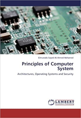Operating System Design The Xinu Approach Second Edition Pdf