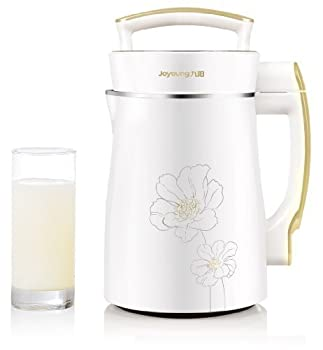 Joyoung DJ13U DO8SG Soy Milk Maker
