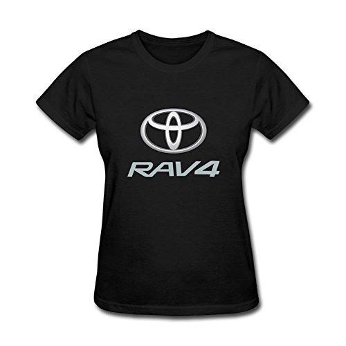 juxing-womens-toyota-rav4-logo-t-shirt
