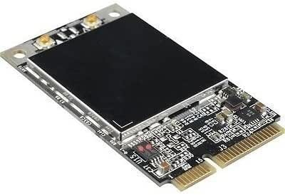 New Apple Airport Extreme BCM94322MC Wireless WiFi Card for All Mac Pro MB988Z/A