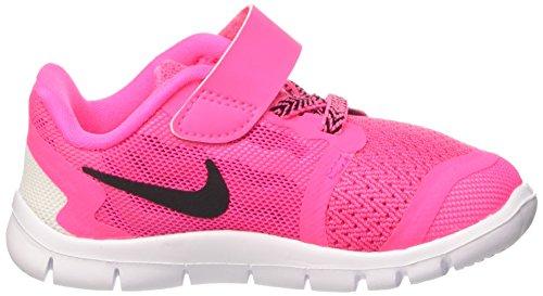 Free Boys 5 TDV Nike Baby x6RwnnU4